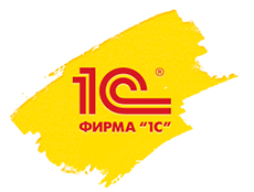 http://static.1c.ru/images/logo.png