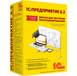 Versiya_obych_program_77x76.png
