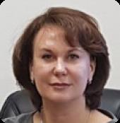 Паршукова Елена