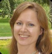 Аникеева Татьяна