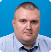 Артёмов Андрей