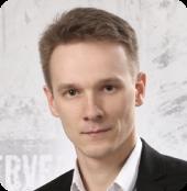 Башлыков Алексей