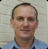 Бобов Сергей
