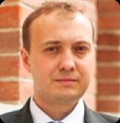 Бринцов Василий