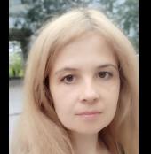 Чужакова Анна