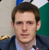 Цукарь Сергей