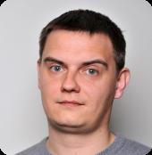 Дерюгин Станислав