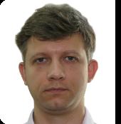Дмитриев Андрей