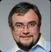 Дмитриев Владислав