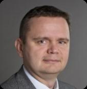 Емельченков Сергей