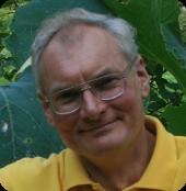 Федорченко Вадим