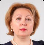 Жаббарова Галина