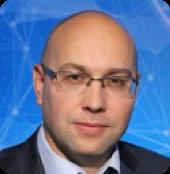 Голубцов Евгений