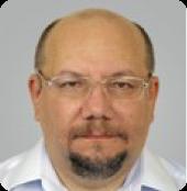 Ишков Владимир