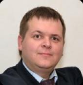 Кислов Алексей