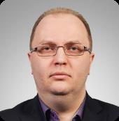 Клюев Альберт
