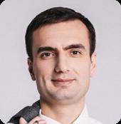 Козий Сергей