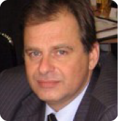 Козырев Дмитрий
