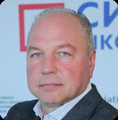 Криворучко Владимир