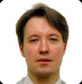 Лабынин Андрей