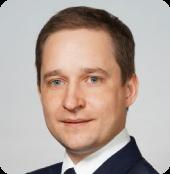 Латонов Сергей