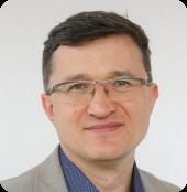 Лаврусенко Александр
