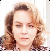 Макарова Юлия