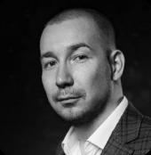 Масягутов Ильдар