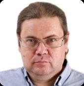 Мироненко Андрей