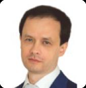 Митрохин Станислав