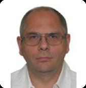 Моничев Алексей