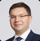 Наговицын Дмитрий