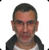 Нуралиев Сергей