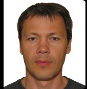Попов Леонид