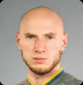 Портнов Дмитрий