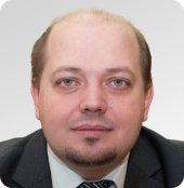 Реутов Дмитрий