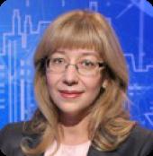Шлеенкова Валерия
