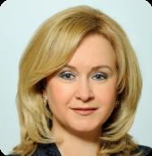 Шубаева Вероника