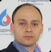 Слободин Виталий