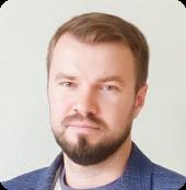 Смирнов Михаил