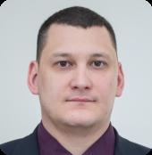 Соколов Егор