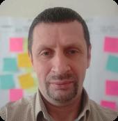 Соломенников Анатолий
