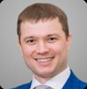 Сушин Александр
