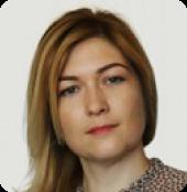 Тарарышкина Ульяна