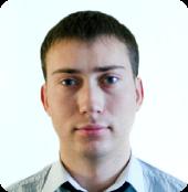 Терещенко Иван
