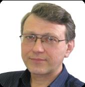 Толмачев Александр