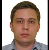 Торшин Александр