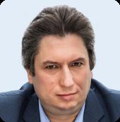 Ушаков Анатолий