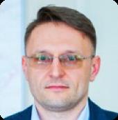 Усик Сергей