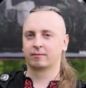 Володченков Андрей